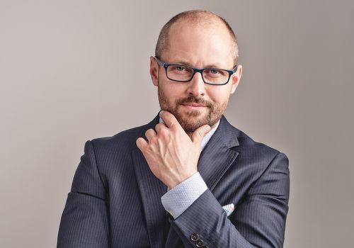 Witold Sobczak